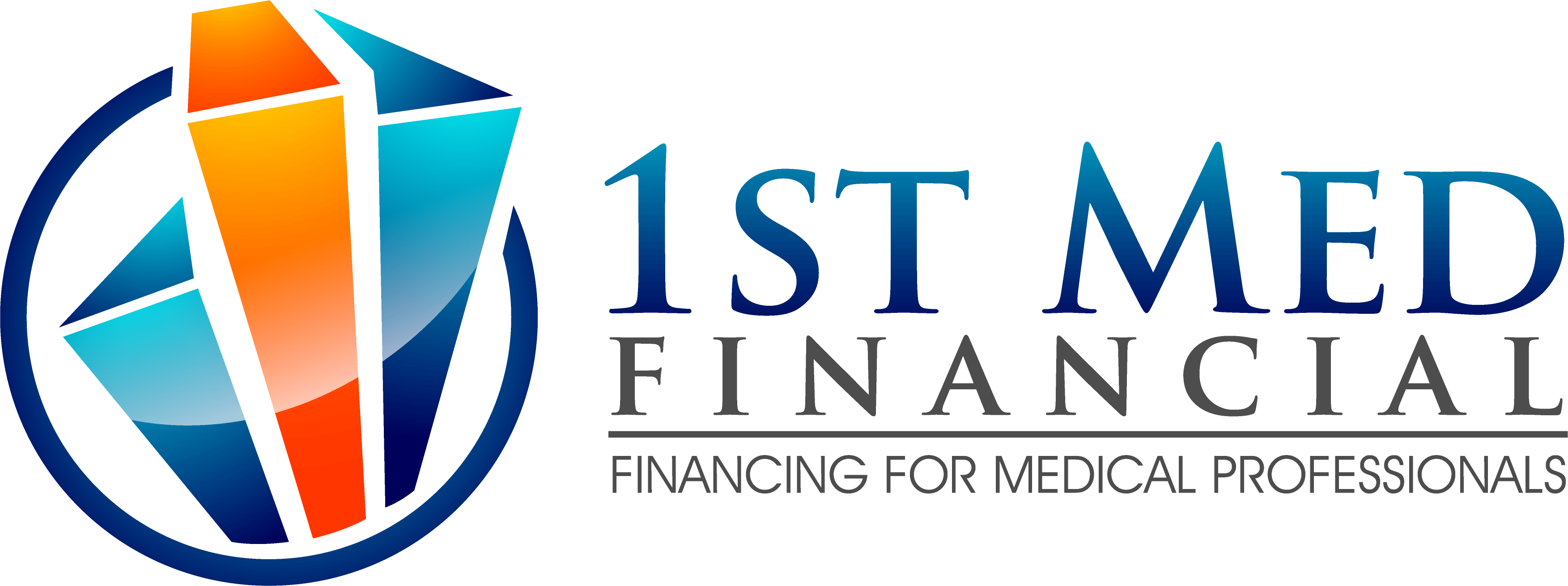 1st Med Financial